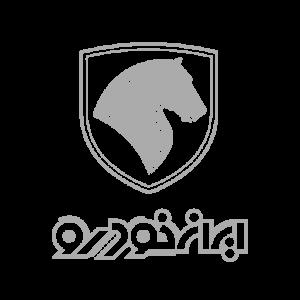 ایران خودرو، کیوسک لمسی
