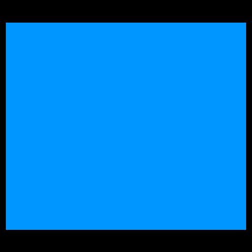مانیتورینگ محتوا و سختافزار با دیجیتال ساینیج الفی